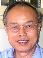 GS.ChuTuanNha
