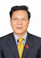 GS.PhamVuLuan