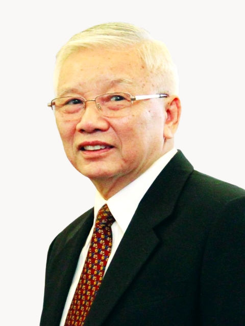 1 TR49 Ong Ho Sy Thoang