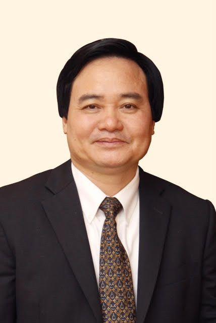 Phung Xuan Nha photo by Bui Tuan Jan2015